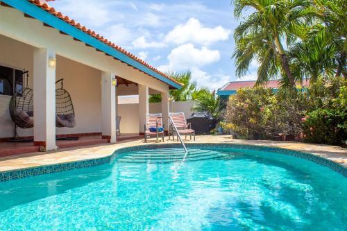Agave Gardens, 棕榈滩