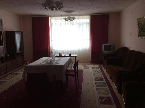 Home in Stepanavan Guest house, Step'anavan