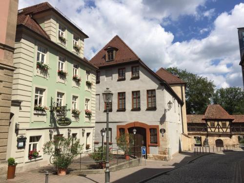 right Single Frauen Bad Kissingen kennenlernen apologise, but