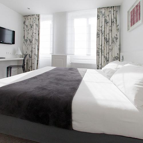 Hotel des Anges (Bed and Breakfast)