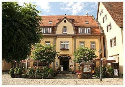 More about Gasthof Hotel Bauer