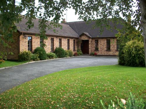 Photo of Dun Aonghus B&B Hotel Bed and Breakfast Accommodation in Naas Kildare