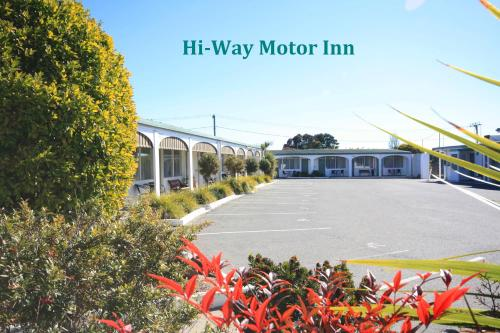 Hi-Way Motor Inn