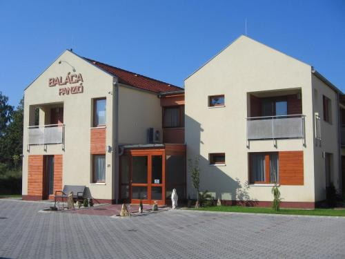 Picture of Baláca Panzió