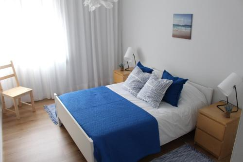 Home Inn Azores