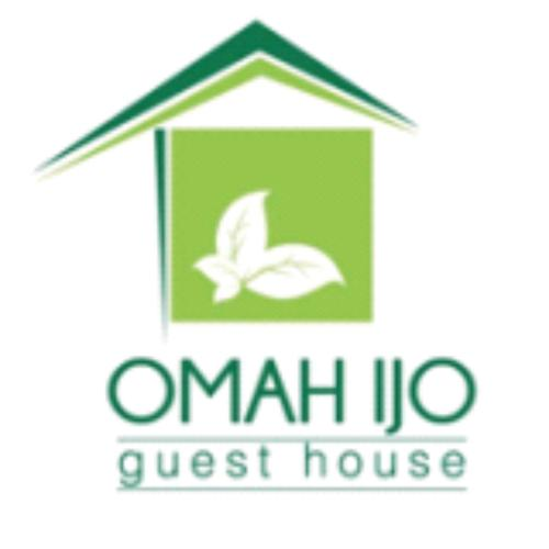 OMAHIJO Guest House