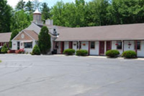 Photo of Lenox Inn