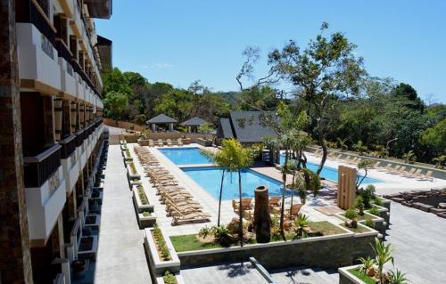 Coron Westown Resort