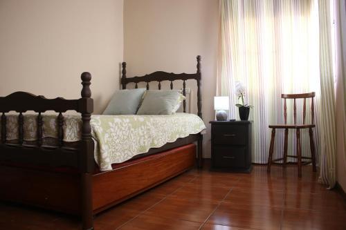 Private room Alajuela