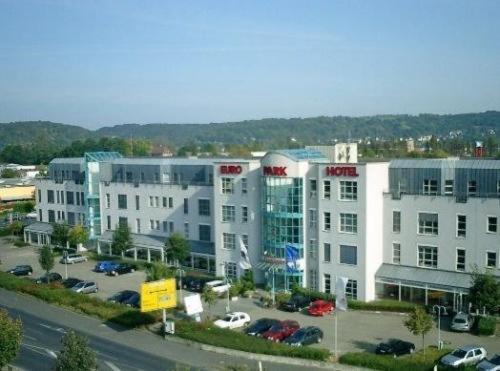 euro park hotel hennef troisdorf germany overview. Black Bedroom Furniture Sets. Home Design Ideas