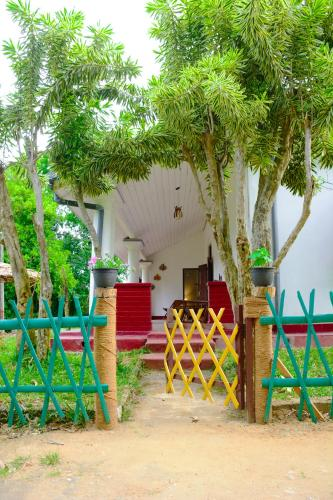 Cinnamon Cottage, Matale