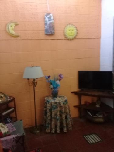 Lo mejor de Santa Tecla, Nueva San Salvador
