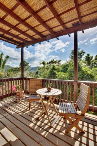 Find cheap Hotels in Belize