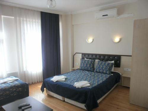 Nice Apart Hotel