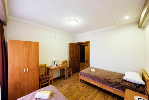 Azara Guest House, Ulaanbaatar
