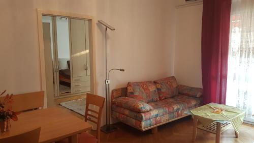 Apartment Hilmteich