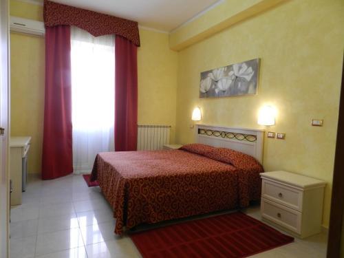 Hotel Air Palace Lingotto