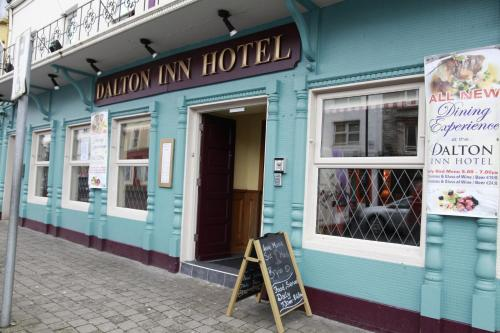 Dalton Inn Hotel