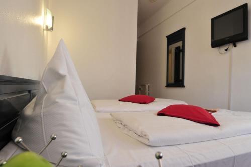 Cerano City Hotel Koln Am Dom Booking
