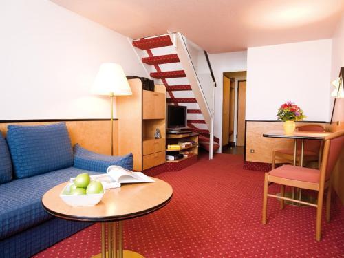 Derag Livinghotel am Deutschen Museum photo 32