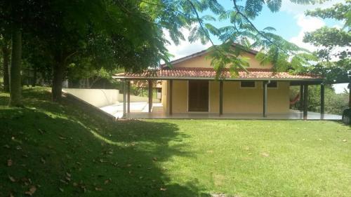 Rancho Itapura