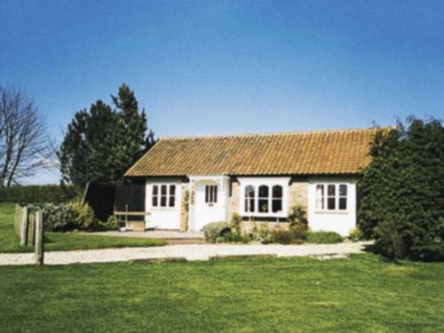 Old Rectory Cottage