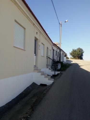 Casa Da Zu