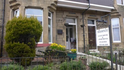 Photo of Drumorne Guest House Hotel Bed and Breakfast Accommodation in Edinburgh Edinburgh