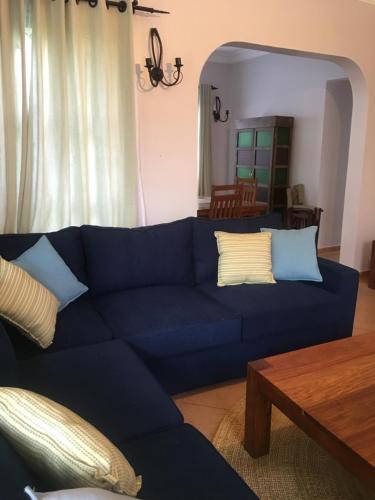 Daria Apartment, Arusha