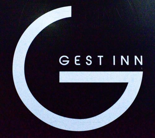 Gest Inn Hotel