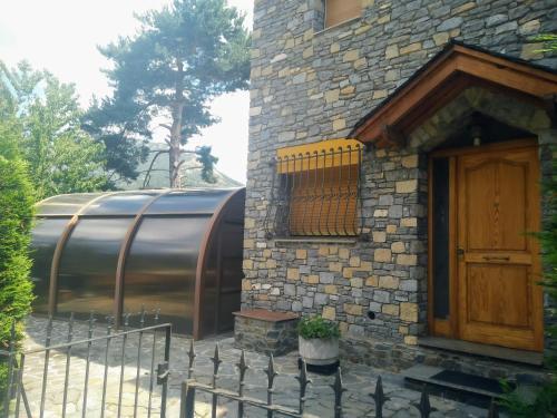 DREAM House La Massana, La Massana