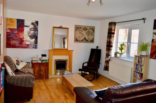 Charming 1 Bedroom House in Fishpond