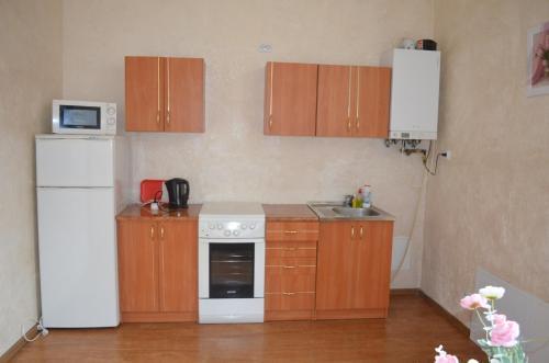 apartment lviv 39 s prospekt shevchenka apartments lviv lviv region ukraine online reservation. Black Bedroom Furniture Sets. Home Design Ideas
