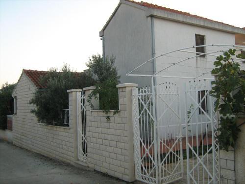 Villa Donadini