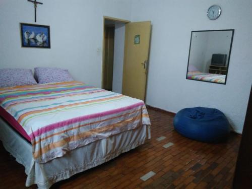 Casa Em Goiania