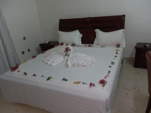 Hotel Ramonwende