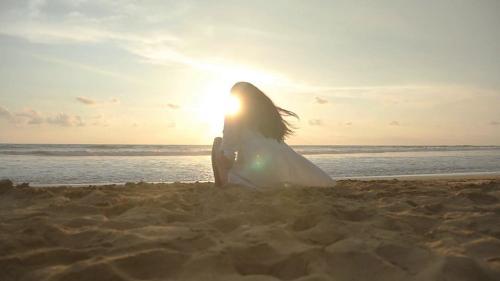 Shtepi Plazhi, Shëngjin