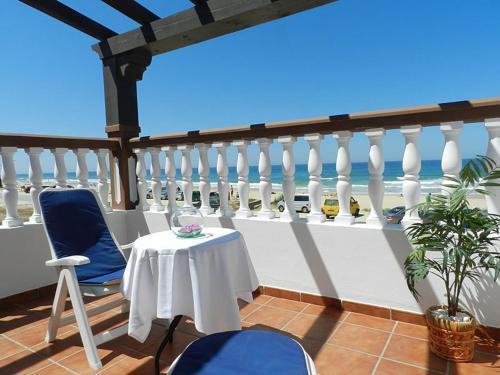 Hostal Restaurante La Ilusion Hotel - room photo 11388520