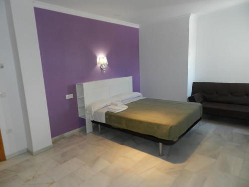 Hostal Restaurante La Ilusion Hotel - room photo 11388541