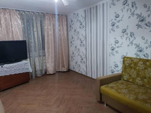 Apartament 1 odaie Centru, Orhei