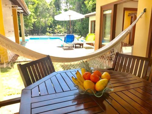 Casa lujo Costa de Sauipe