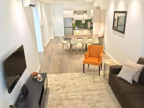 Liberty House - Braga Guesthouse