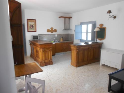 Apartment mit 1 Schlafzimmer (2 Erwachsene) Hotel Villa Maltés 15