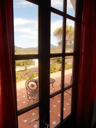Habitación Doble - No reembolsable Hotel Villa Maltés 3