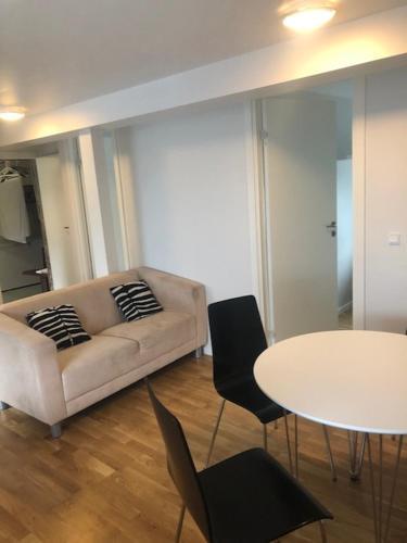 Apartment in Klaksvik, Klaksvík