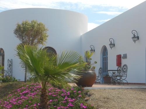 Habitación Doble - No reembolsable Hotel Villa Maltés 4