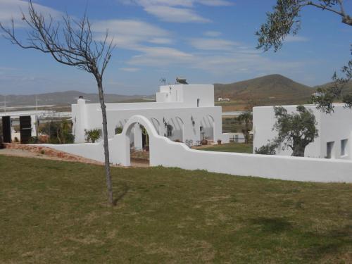 Habitación Doble - No reembolsable Hotel Villa Maltés 7