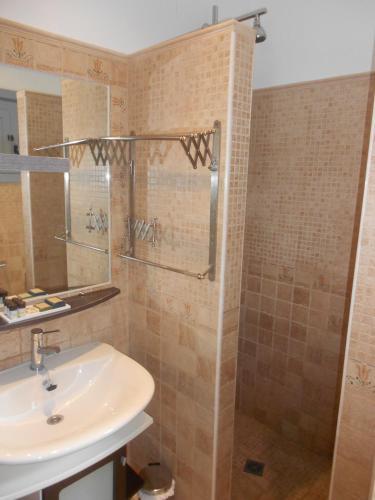 Habitación Doble - No reembolsable Hotel Villa Maltés 8