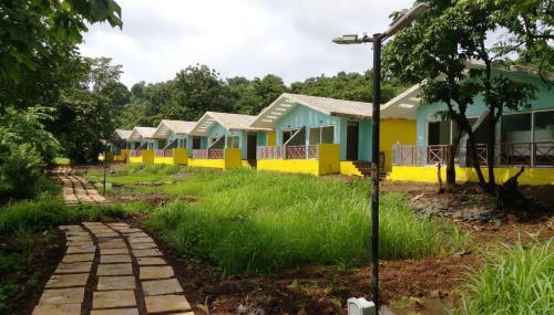 Gaachee Resort