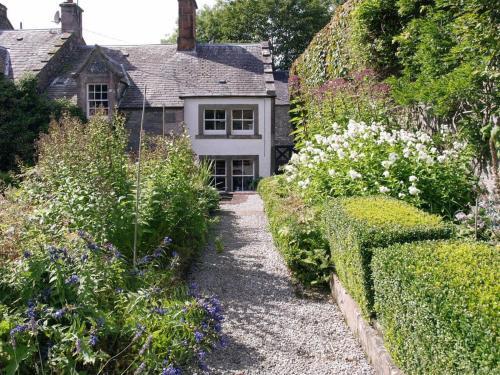 The Garden Studio, Maxwelton